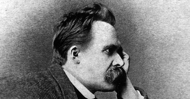"""Fridrih Niče: """"Svako posjeduje onoliko sujete koliko mu fali razuma"""""""