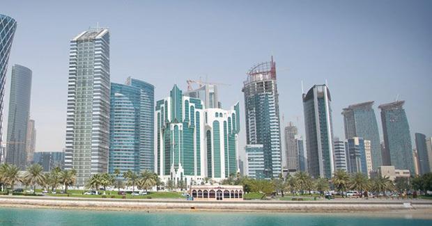 Mladi iz BiH po posao u Katar?