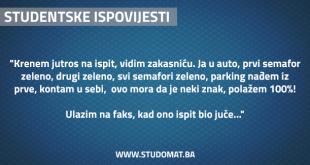 studentska_ispovijest_27