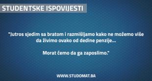 studentska_ispovijest_28