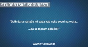 studentska_ispovijest_29