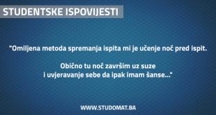 studentska_ispovijest_30