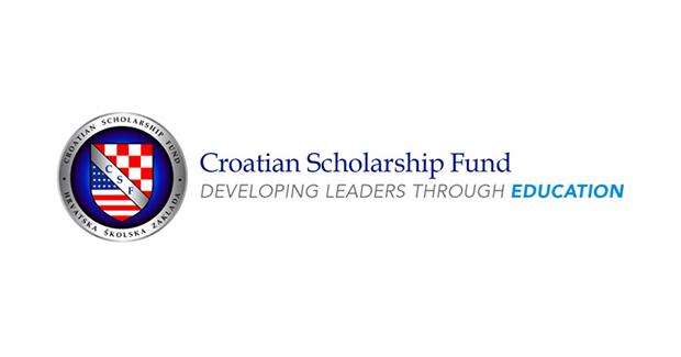Dodijeljeno 17 stipendija CSF-a iz Kalifornije za maturante iz Hrvatske i BiH