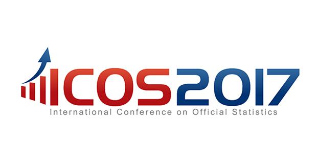 Prva međunarodna statistička konferencija u Bosni i Hercegovini – ICOS 2017