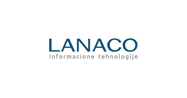 LANACO: Oglas za poziciju PR executive
