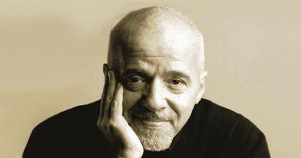 Paulo Coelho: Svako dijete može odrasle ljude naučiti tri vrlo bitne stvari