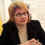 Radmila Čokorilo, foto: Nezavisne novine