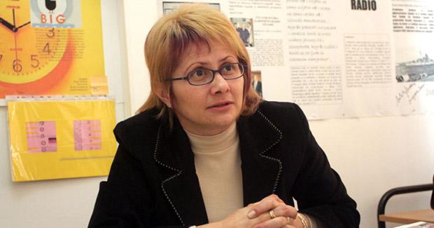 UNIBL: Za vanrednog profesora na FPN predložena Radmila Čokorilo uprkos sumnjivom doktoratu