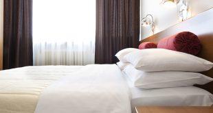 hotel_grand