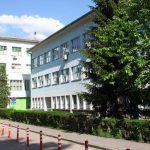 Ova transformacija omogućava i razvoj Kantonalne bolnice Zenica u Univerzitetsku bolnicu