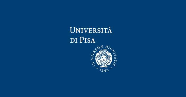 univerzitet-u-pizi-italija