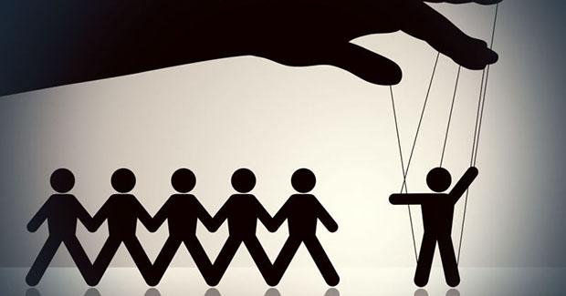 Moć ubjeđivanja: Kako da savladate vještinu obrnute psihologije
