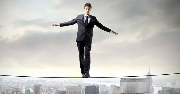 Inteligentni ljudi su često neuspješni – evo i zašto