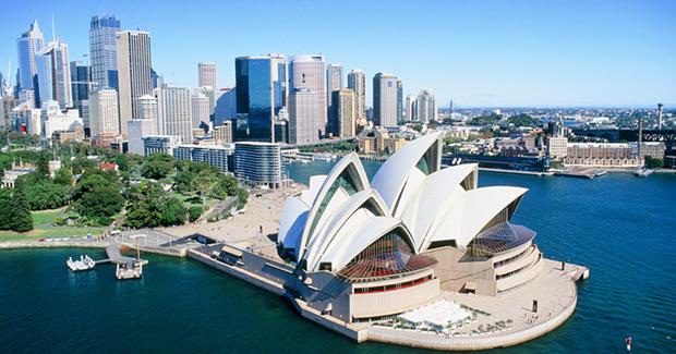 Obrazovni sajam u Sarajevu: Želiš studirati u Australiji?
