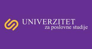 univerzitet_poslovne_studije_01