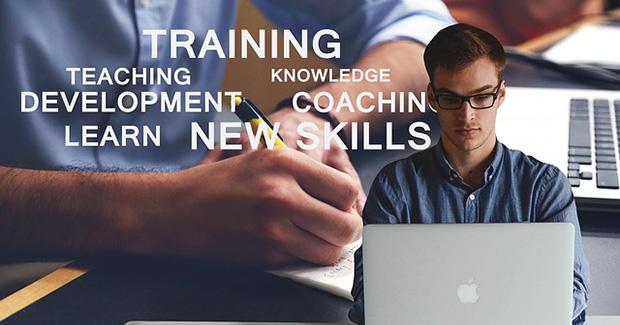 Vještine koje je teško naučiti, ali se doživotno isplate