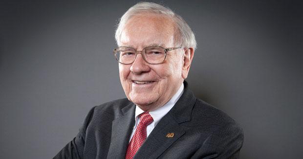 Warren Buffett: Neobične činjenice o ovom multimilijarderu i trećem najbogatijem čovjeku na svijetu