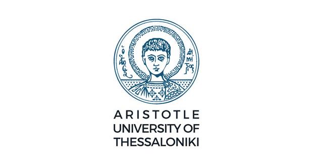 ERASMUS+ konkurs za upis na jednosemestralni studij na Aristotel Univerzitetu u Solunu 16/17