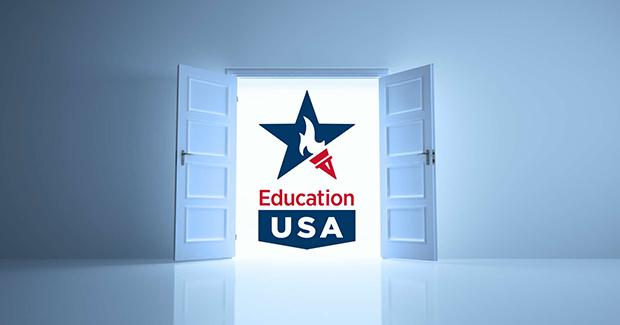 EducationUSA savjetodavni centar otvara svoja vrata u Tuzli