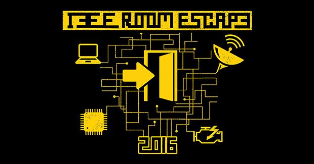 ieee-escape-room-plakat-cover