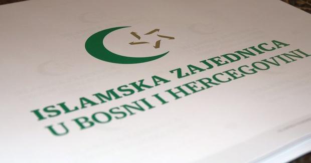 Usvojen prijedlog za izradu Elaborata opravdanosti osnivanja Univerziteta IZ