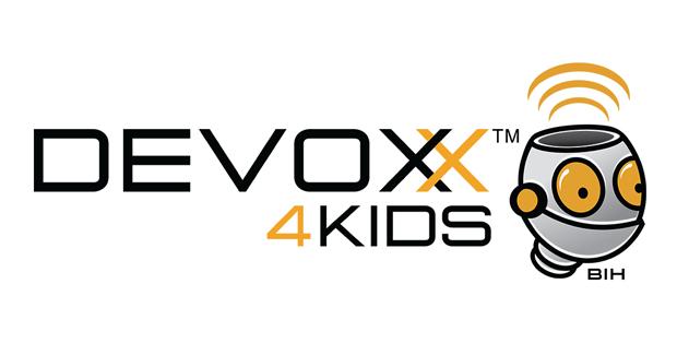 devox