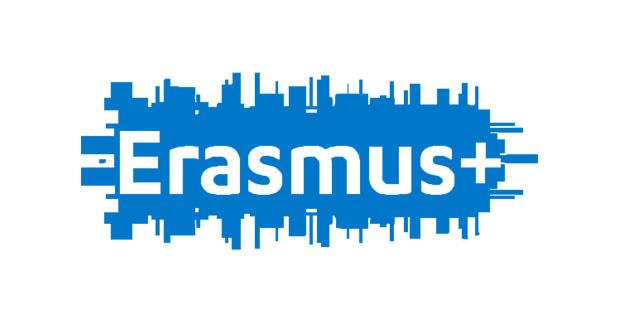 Info dan Erasmus+ programa na Univerzitetu u Istočnom Sarajevu