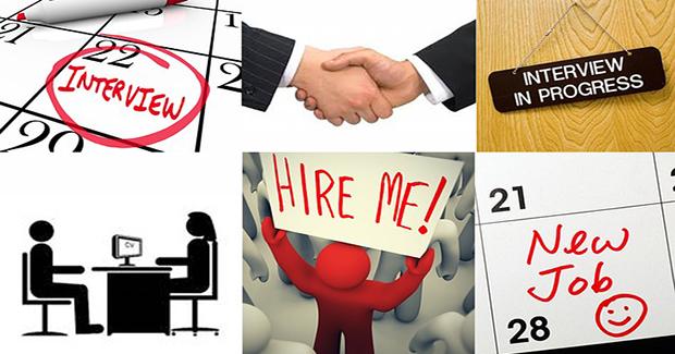 Uspješni direktori otkrivaju: Ovo su pitanja koja žele čuti od kandidata za posao
