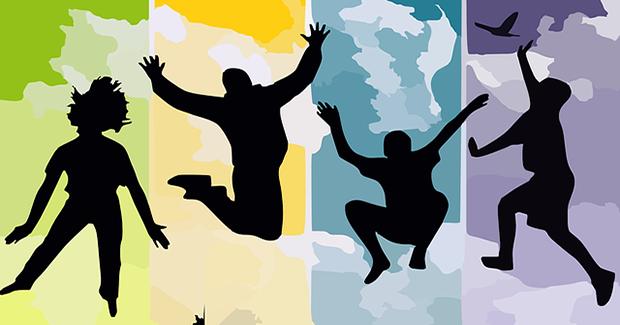 Neuronaučnik otkriva četiri rituala koji povećavaju sreću