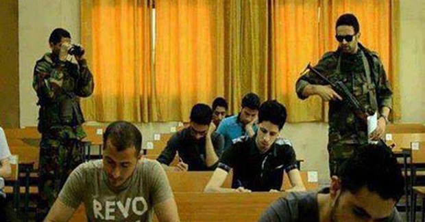 asistenti-tokom-ispita