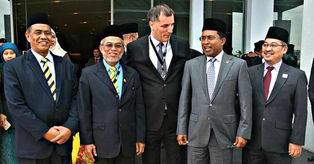 Malezija nudi povoljne stipendije za školovanje: 425.000 KM za 10 studenata