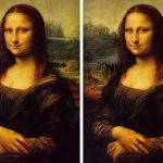 samo-genijalci-mogu-pronaci-sve-razlike-na-ovim-fotografijama-9