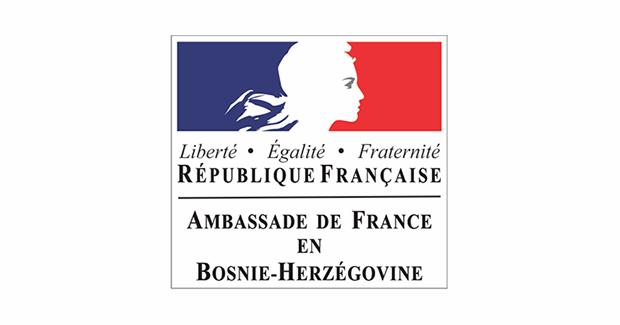 Predavanje francuske zastupnice Danielle Auroi za studente Univerziteta u Sarajevu