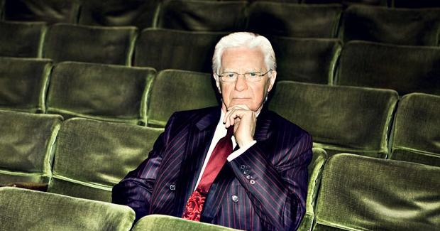 Bob Proctor – čovjek čije savjete slijede najbolji