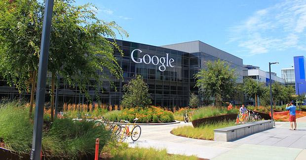 Zašto Google ne traži najbolje studente