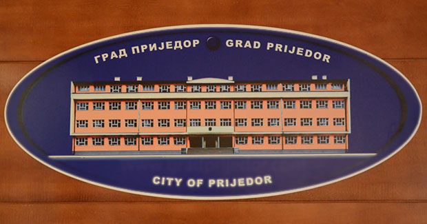 Grad Prijedor dodjeljuje 90 stipendija učenicima i studentima za akademsku 2016/17. godinu