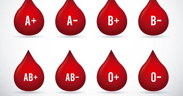 krvna-grupa