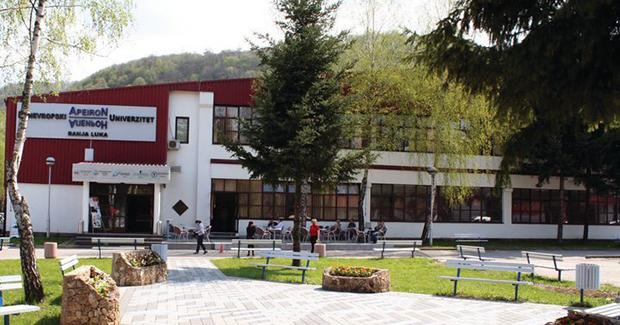 Ruski univerziteti i Apeiron organizuju 7. međunarodnu naučno-praktičnu konferenciju