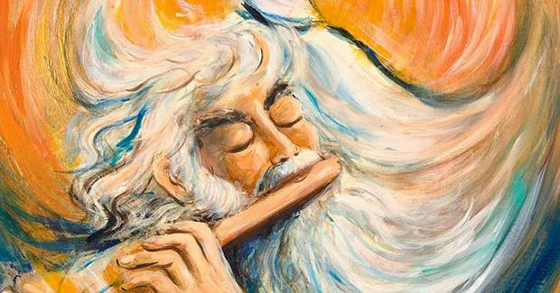 Rumi – sedam moćnih savjeta koji će vas totalno oduševiti