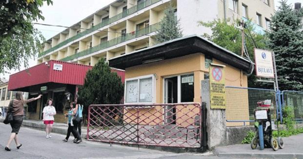 Sarajevo: Studentski domovi za vrijeme raspusta bave se hotelijerstvom