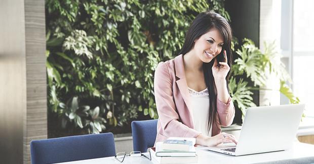 Savjeti: Kako usmjeravati telefonsku komunikaciju?