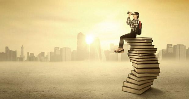 Kojih navika se moramo riješiti da bismo bili uspješni?