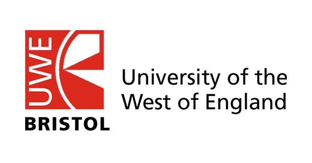 Master stipendije UWE Univerziteta u Bristolu