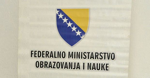 FMON: Za 73 najbolja studenta u Federaciji BiH uručene nagrade u Mostaru