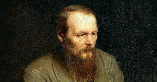Na današnji dan umro Fjodor Mihajlovič Dostojevski, jedan od najbitnijih stvaralaca u historiji književnosti