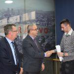 fond-ikre-osigurano-1-910-stipendija-u-kantonu-sarajevo-za-djecu-boracke-populacije-3