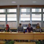 fond-ikre-osigurano-1-910-stipendija-u-kantonu-sarajevo-za-djecu-boracke-populacije-6