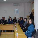 fond-ikre-osigurano-1-910-stipendija-u-kantonu-sarajevo-za-djecu-boracke-populacije-7