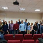 konstituisan-novi-saziv-studentskog-parlamenta-univerziteta-u-banjoj-luci-1