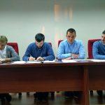 konstituisan-novi-saziv-studentskog-parlamenta-univerziteta-u-banjoj-luci-3